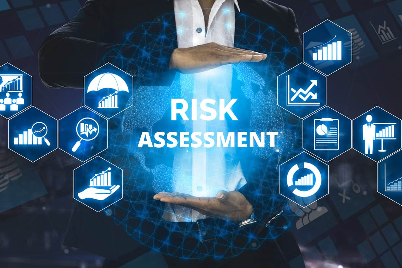 Common Challenges to Effective Risk Assessment