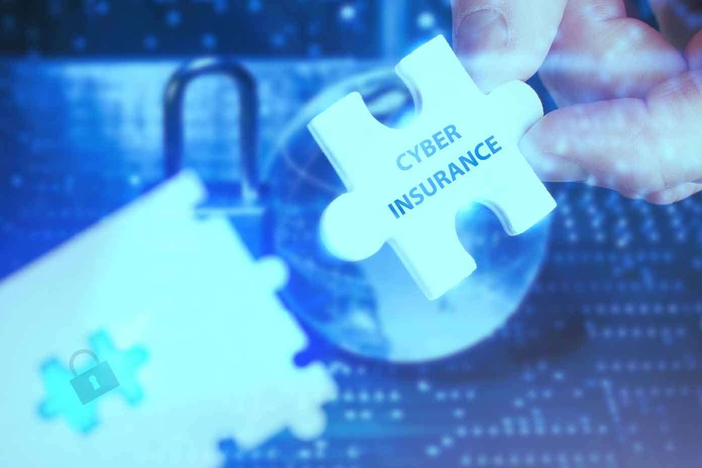 Cyber Insurance Coverage: Know Its Ins and Outs