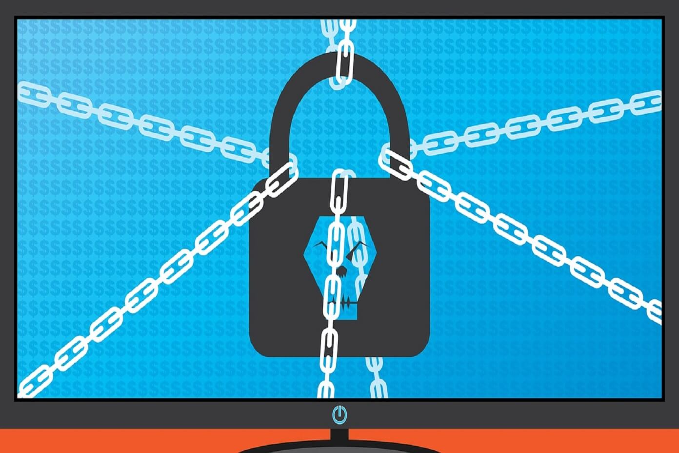 Top Alarming Cyber Security Facts for 2020